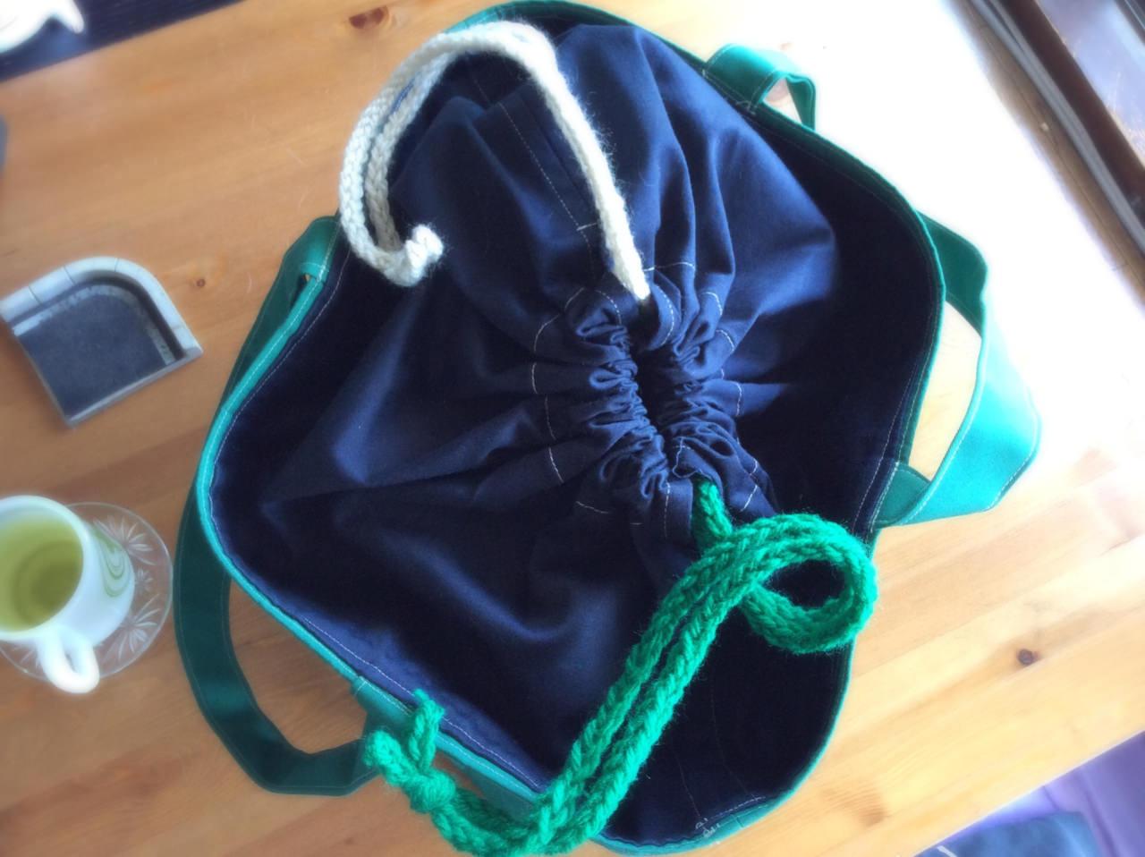 Sewing Big Tote Bag-14.jpg