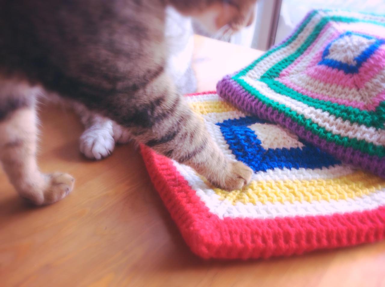 iPad Air_knitted-floor-pillows_2-11.jpg