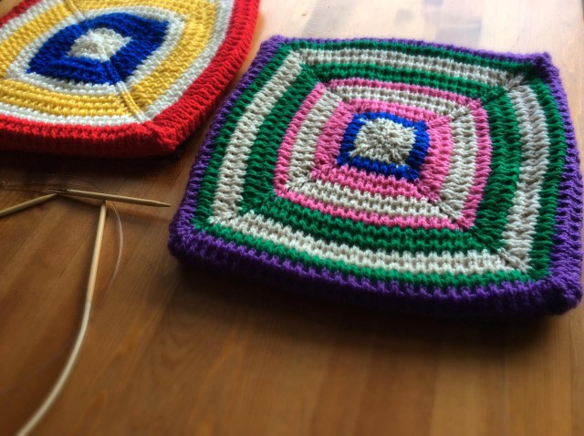 iPad Air_knitted-floor-pillows_2-7.jpg