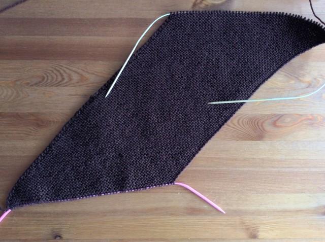 Escargot Knit Hat 2-14.jpg