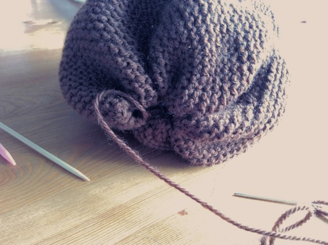 Escargot Knit Hat 2-18.jpg