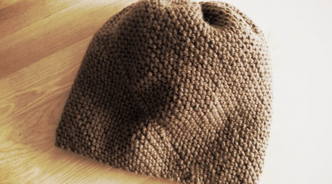 Escargot Knit Hat 2-19.jpg