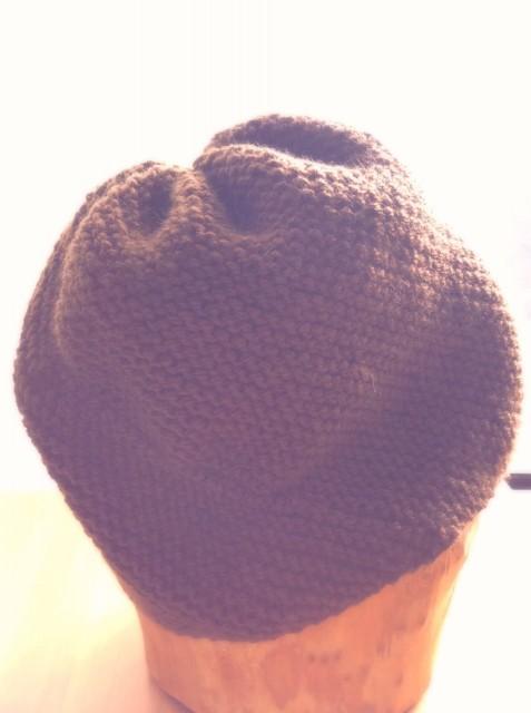 Escargot Knit Hat 2-20.jpg