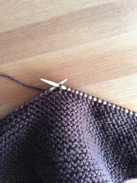 Escargot Knit Hat 2-5.jpg