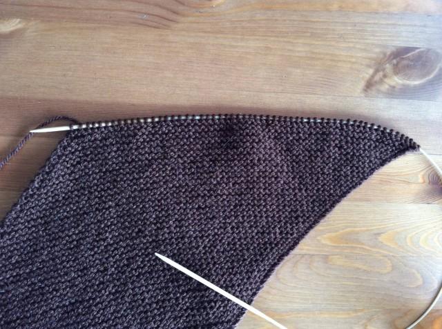 Escargot Knit Hat 2-7.jpg