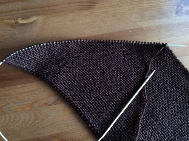 Escargot Knit Hat 2-8.jpg