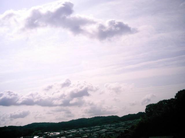 Polaroid-a520_Sky20140909-5.jpg