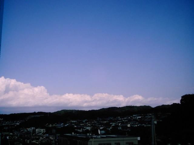 Polaroid-a520_Sky20140909-6.jpg
