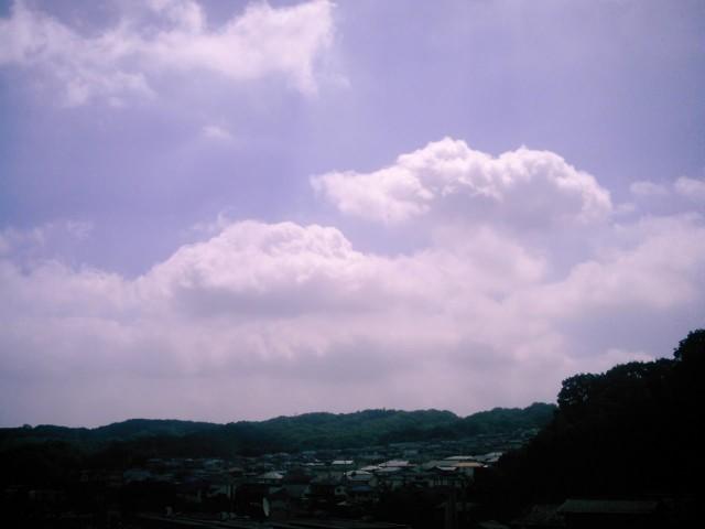 Polaroid-a520_Sky20140909-8.jpg