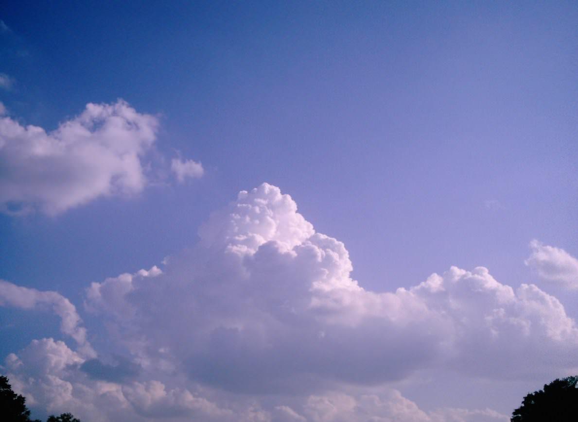 Polaroid-a520_sky20140918-1.jpg