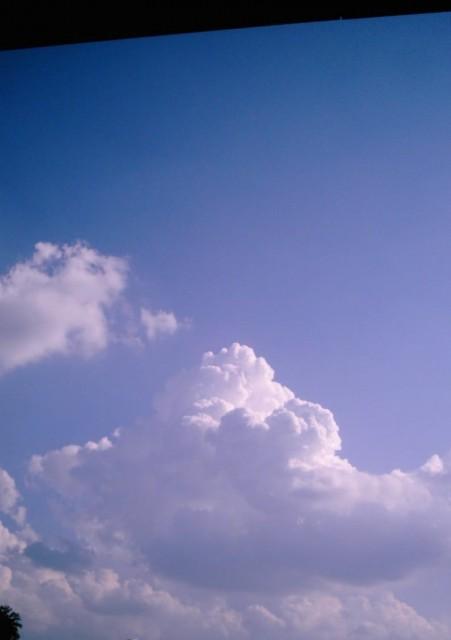 Polaroid-a520_sky20140918-2.jpg