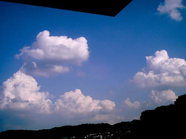 Polaroid-a520_sky20140918-3.jpg