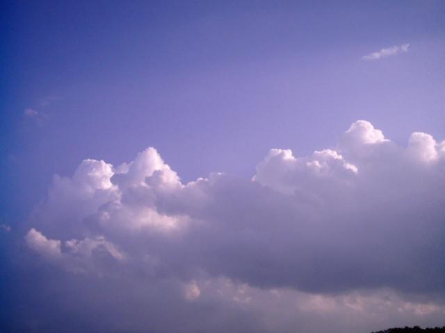 Polaroid-a520_sky20140918-4.jpg