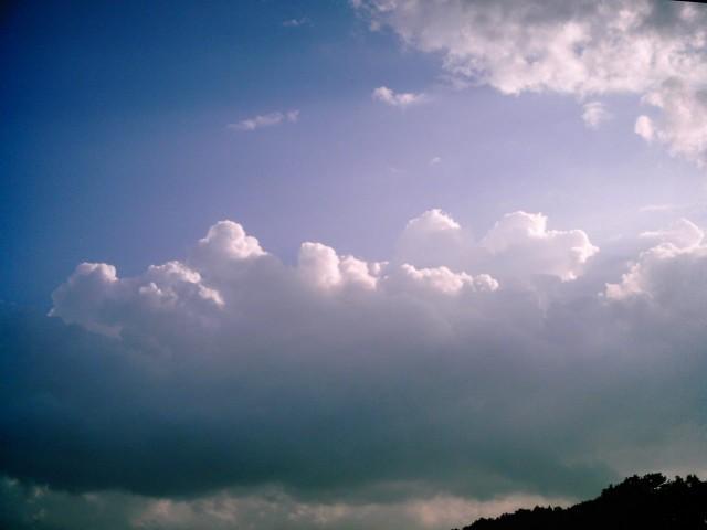 Polaroid-a520_sky20140918-5.jpg