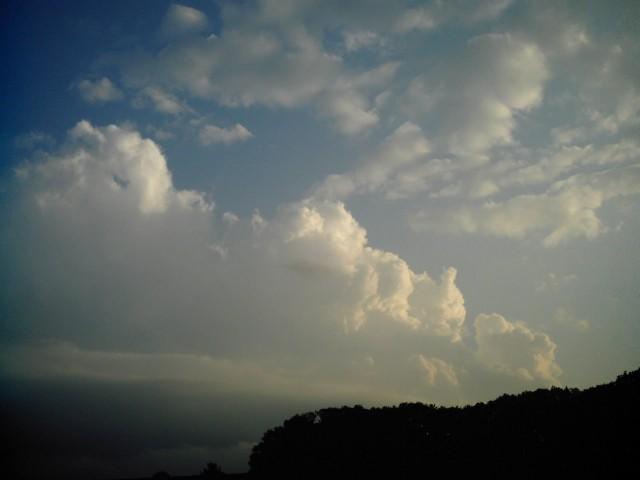 Polaroid-a520_sky20140918-7.jpg