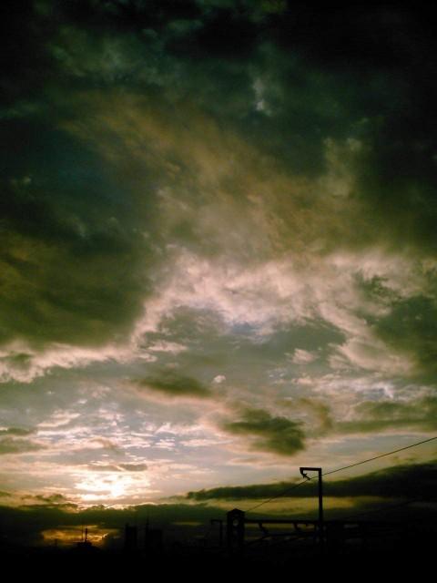 Polaroid-a520_sky20140925-1.jpg