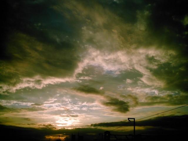 Polaroid-a520_sky20140925-2.jpg