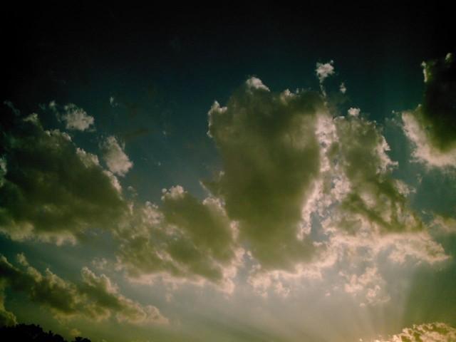 Polaroid-a520_sky20140925-3.jpg