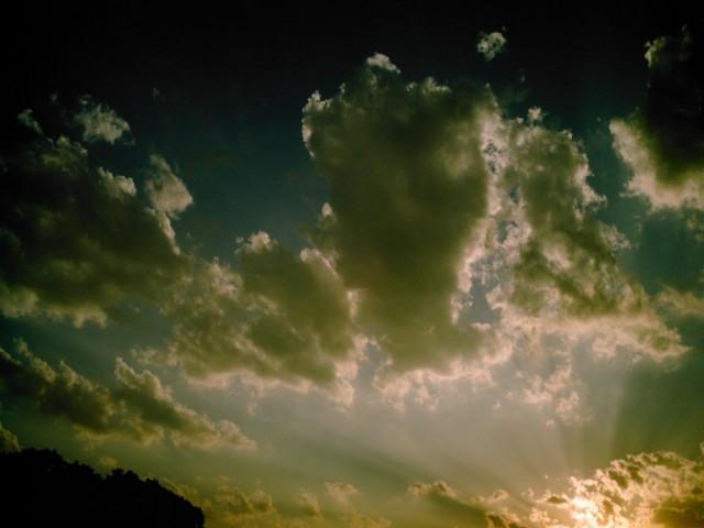 Polaroid-a520_sky20140925-4.jpg