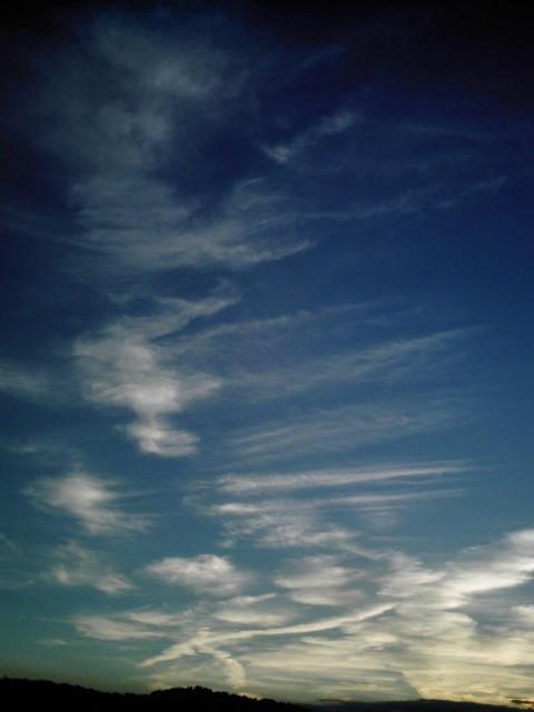 Polaroid-a520_sky20140925-6.jpg