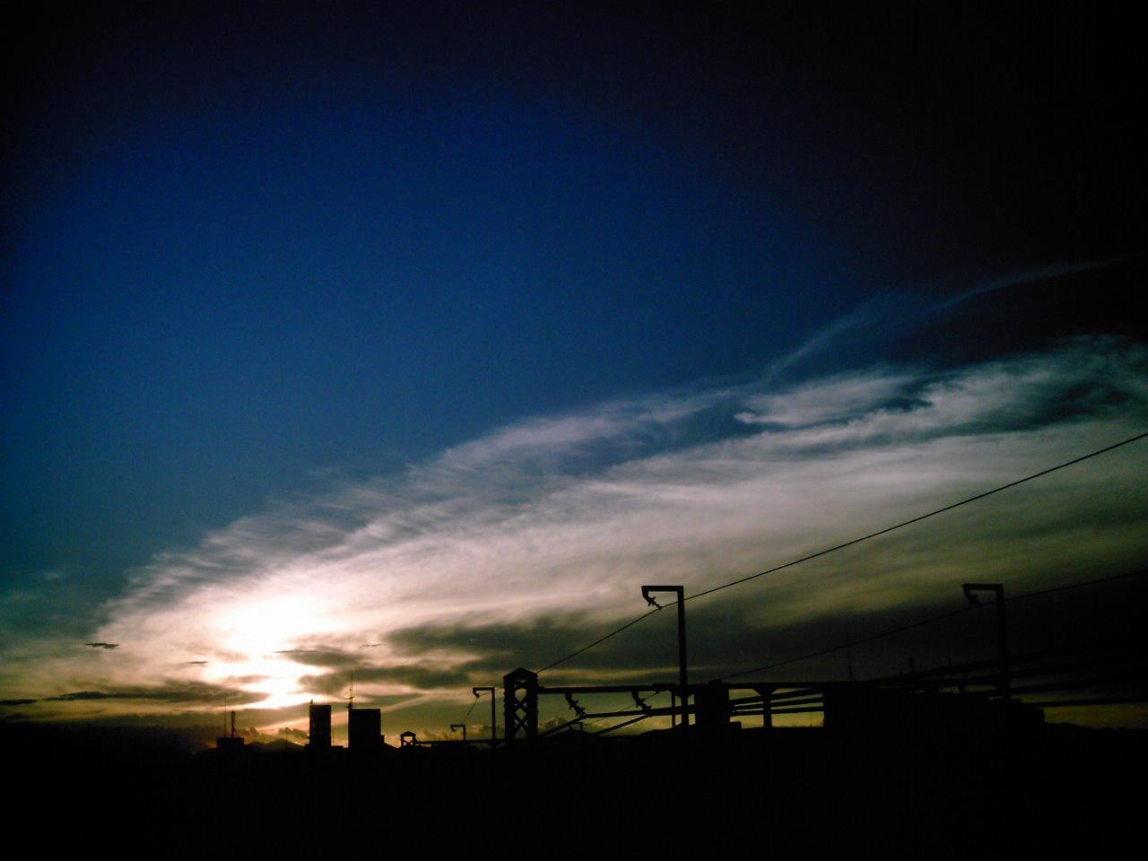 Polaroid-a520_sky20140925-7.jpg