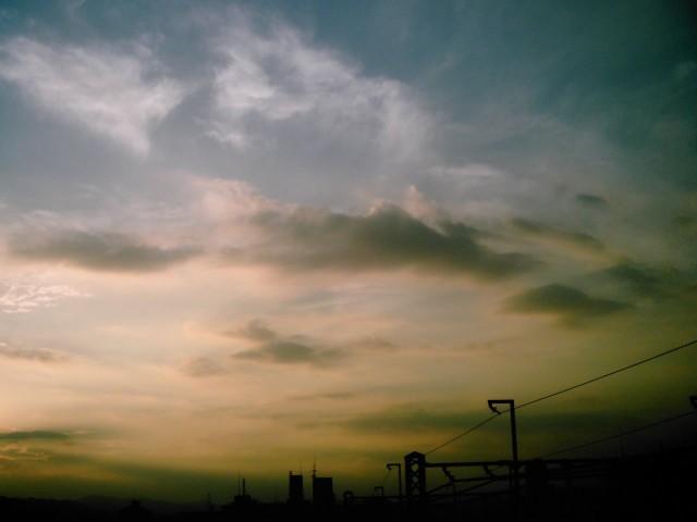 Polaroid-a520_sky20140925-8.jpg