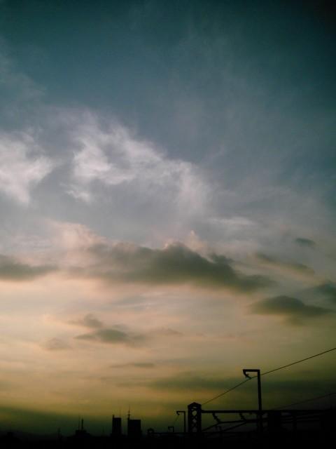 Polaroid-a520_sky20140925-9.jpg
