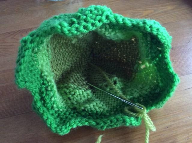 Knitting_Zigzag Hat Mini-10.jpg