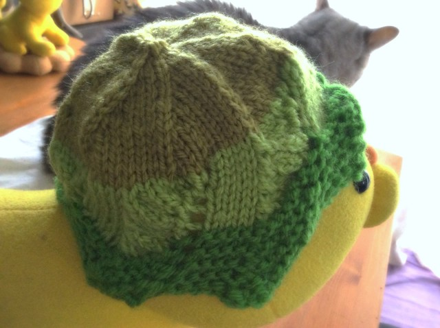 Knitting_Zigzag Hat Mini-13.jpg