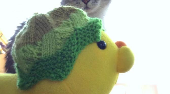 Knitting_Zigzag Hat Mini-14.jpg