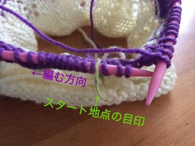 Knitting_zigzag-circular needle-2.jpg