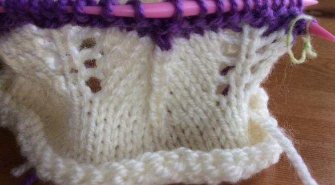 Knitting_zigzag-circular needle-8.jpg
