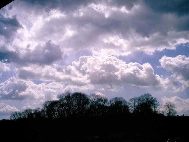 Polaroid-a520_sky20141009-4.jpg