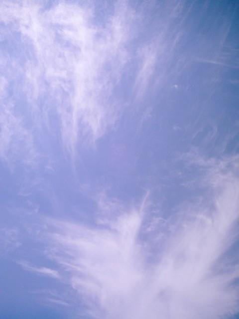 Polaroid-a520_sky20141009-6.jpg