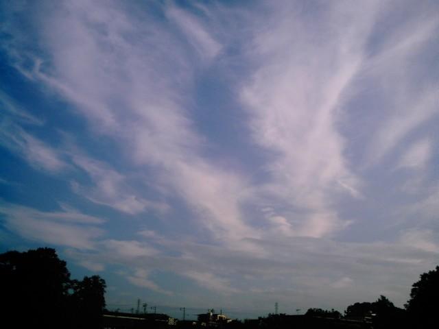 Polaroid-a520_sky20141009-8.jpg