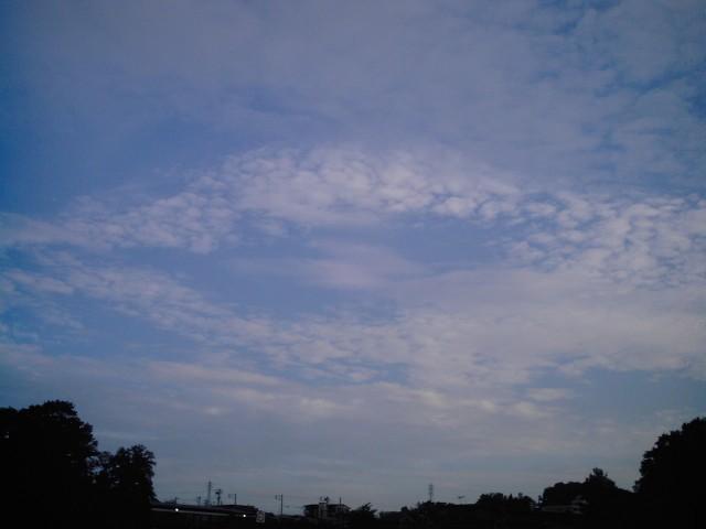 Polaroid-a520_sky20141021-11.jpg