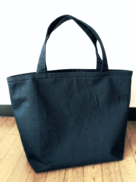 sewing_big tote bag 2-2-2.jpg