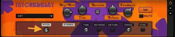 パズルゲーム連鎖音 デジタル(効果音ミニ解説)Match Games, Puzzle Chain Reaction 2 Sound Effect
