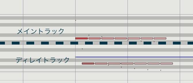 ブロック崩しのポン ファミコン系(効果音ミニ解説) Bounce Back 8-bit Sound Effect