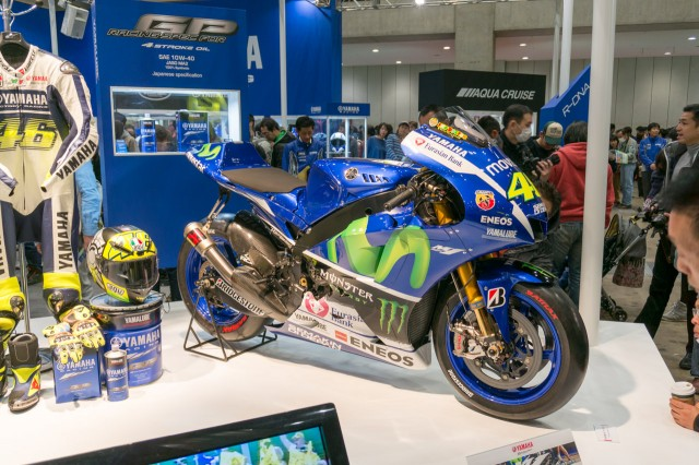 20150328tokyomotorcycleshow-1