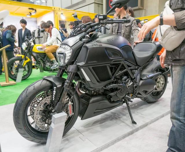 20150328tokyomotorcycleshow-10
