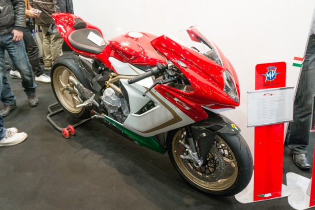 20150328tokyomotorcycleshow-11
