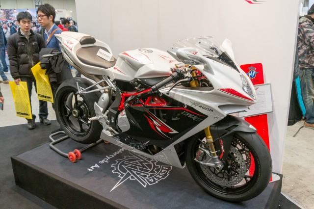 20150328tokyomotorcycleshow-12