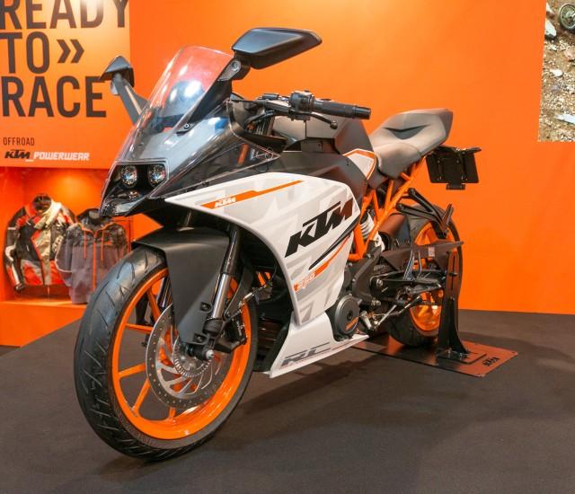 20150328tokyomotorcycleshow-13