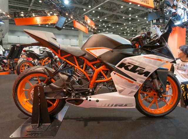 20150328tokyomotorcycleshow-15