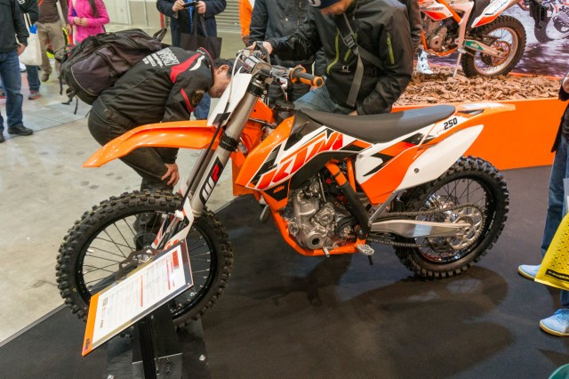 20150328tokyomotorcycleshow-16