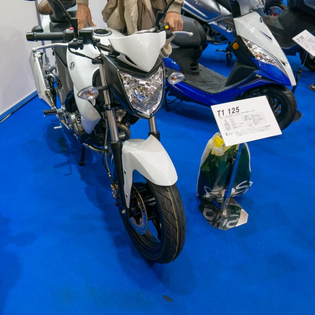 20150328tokyomotorcycleshow-17