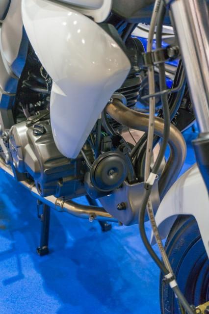 20150328tokyomotorcycleshow-18