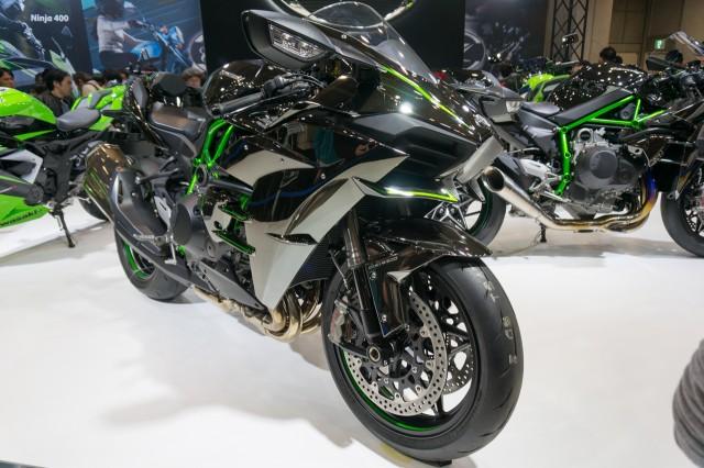 20150328tokyomotorcycleshow-19