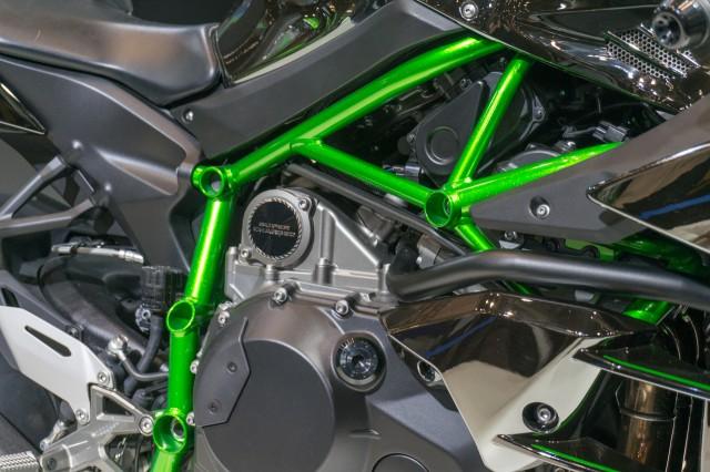 20150328tokyomotorcycleshow-20